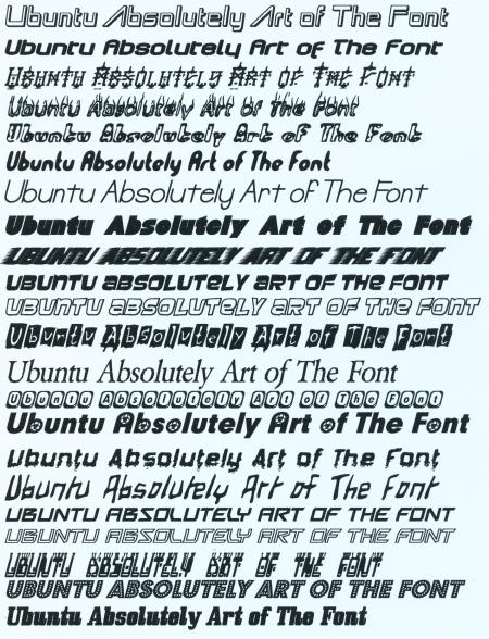 fonts3